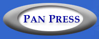 Pan Press - Music for Steel Drum, Steel Pan and Steel Band